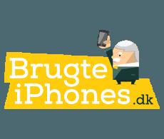 Brugte-ref-1