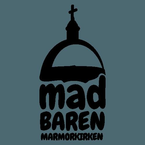 MADBAREN-REF