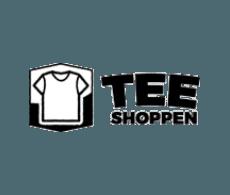 Teeshoppen_ref