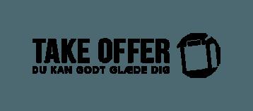 kunde_forside_takeoffer