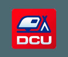 DCU-ref