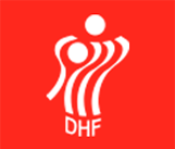 DHF-ref-3
