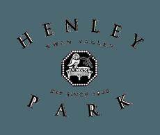 Henley-ref