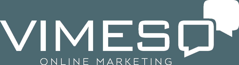 Vimeso Marketing