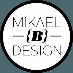 mikael-b-design-logo